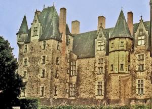 49-Baugé-château-nord